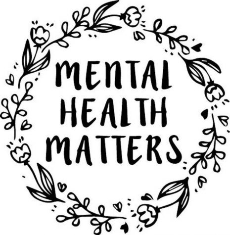 Academic departments finding ways to ease student stress on Mental Health Awareness Days