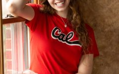 Cal U freshman loses her $10-thousand dollar scholarship due to a technicality