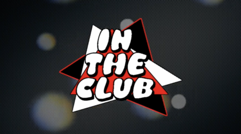 In the Club program presented by CUTV, California University Television